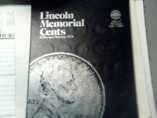 1959 - 1998 Lincoln Cent collection. 87 coins. UN-circulated. See Photo/scans.