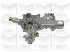 Pompa Acqua GRAF Opel Corsa C 1.2 55 KW 75 KW