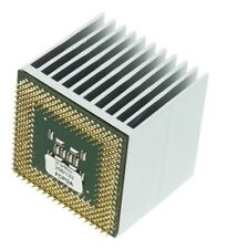 CPU Intel Pentium III SL4CD 800mhz S370 L2 Caché 256kb + Radiador