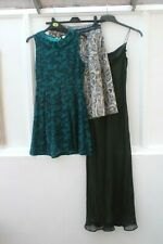 Size 8 Bundle of Women's Clothes St-Martins Yumi Yessica #63