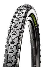 "Maxxis Ardent Exo Tubeless Ready Mountain Bike Mtb Am Dh Tire 650b 27.5 x 2.25"""