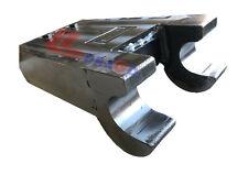 Schnellwechsler Rohling System Lehnhoff MS03 2 - 6t mit Schlüssel