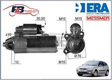MOTORINO AVVIAMENTO FORD FOCUS 99> 1.8 Turbo DI / TDDi / TDCi 1753cc - 220015A