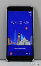 "ASUS Zenfone3 5.5"" 64 GB Unlocked Smartphone, Dark Blue"