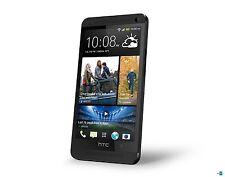 HTC M7 ATT  ANDROID  ATT UNLOCKED GSM SMARTPHONE BLACK
