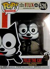 FELIX THE CAT Felix the Cat - Funko Pop!