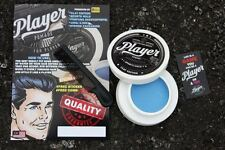 Player Pomade