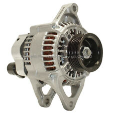 Alternator-New Quality-Built 13593N Reman
