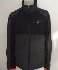 J Lindeberg Future Sports Golf Jacket Size XL