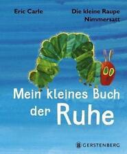 Deutsche Kinder- & Jugend-Sachbücher mit Literatur-Carle Eric