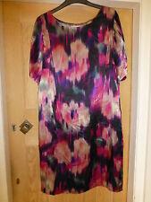 John Lewis Collection Dress Size 14