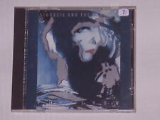 SIOUXSIE AND THE BANSHEES  -Peepshow- CD