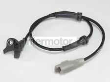 NEW Front ABS Wheel Speed Sensor for Peugeot 307 4545.88 96353847 96436977