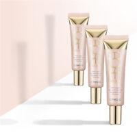 Porefection Pore Minimizer - Cream Primer Setting Makeup Fixer Smooth Lines HOT