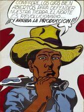 Pop Art Pop Art Posters