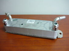 FORD OEM 11-16 F-350 Super Duty-Automatic Transmission Oil Cooler BC3Z7A095C