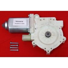 New Window Motor (Front, Passenger Side) for Mini Cooper 2002 to 2005