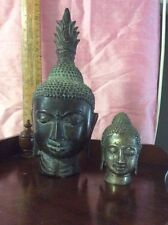 Figurines & Sculptures