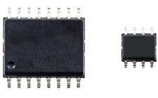 Samsung BN96-28934A Main Board Component Repair Kit for UN40EH5000FXZA