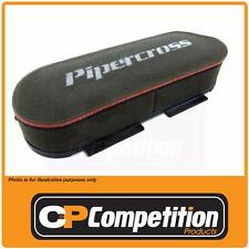 PIPERCROSS RALLY SPORTS REUSABLE AIR FILTER BOX ELEMENT 435mm x 115mm