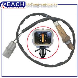 Downstream Oxygen O2 Sensor 234-4568 For 2012-2014 Hyundai Accent Veloster 1.6L