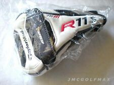 NEW TAYLORMADE R11S FAIRWAY WOOD HEADCOVER
