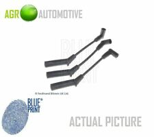 BLUE PRINT IGNITION LEAD KIT LEADS SET OE REPLACEMENT ADG01626