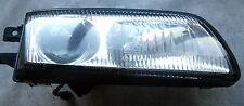 Mazda Xedos9/Millenia scheinwerfer rechts Stanley 6815 headlight right