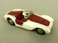 DINKY - MASERATI - 22A (Made in France) - MECCANO -