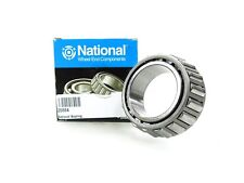 NEW National Front Wheel Bearing 26884 Chevrolet GMC P30 P3500 C3500 1985-2002