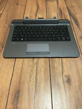 New listing Hp Pro X2 612 G1 Power Keyboard 755497-001*New In Box* No power Adapter