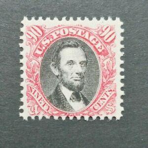 CLASSIC 90 CENTS PROOF-ESSAY US USA UNITED STATES VF MNH B37.27 START $0.99