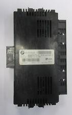 Genuine Used MINI Footwell / Light Control Module for R56 R55 - 3457528