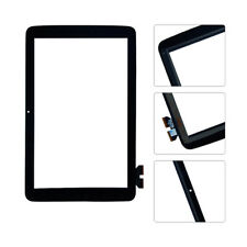 """Touch Screen Digitizer Replacement 10.1"""" For LG G Pad V700 Tablet"""
