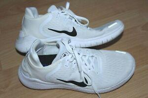 Nike Free RN RUN  Schuhe Gr. 40,5 Sneaker