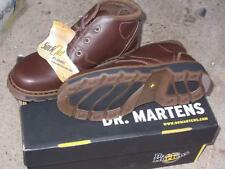 Dr. Martens Walking, Hiking, Trail Flats for Women