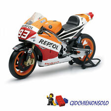 NEW RAY 57663 - HONDA MARQUEZ RES 1-12