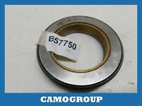 Bearing Thrust Bearing Clutch SKF For FIAT 619 683 690