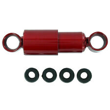 Seat Shock Absorber Withrubber Bushings Fits Fordfits New Holland 8n Golden