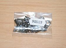 Tamiya 58370 Dark Impact/Keen Hawk/Avante Mk2/DF03, 9400419/19400419 Screw Bag C