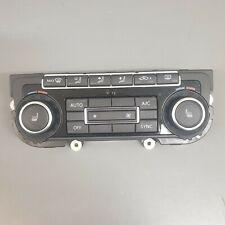 New listing Volkswagen VW Tiguan Golf Heated Switch AC Control Switch 5K0907044HB JES2