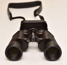 Swarovsky Habicht 10x40 W binocular, black, like new.