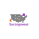 savingswear