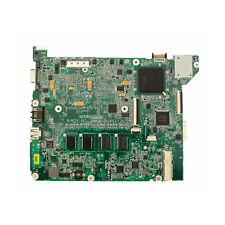 Motherboard Acer Aspire One A150 DA0ZG5MB8E0 REV E Used
