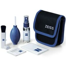 ZEISS Lens Cleaning Set Reinigungsset