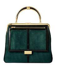c0fa6c49803 Bags & Balmain x H&M Handbags for Women for sale   eBay