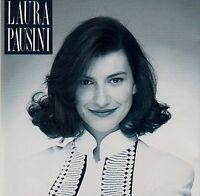 LAURA PAUSINI : LAURA PAUSINI / CD - NEU