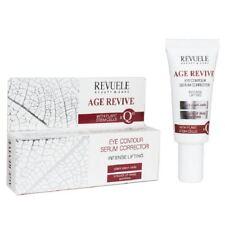X4 Revuele Beauty & Care Age Revive Eye Contour Serum Corrector 25ml