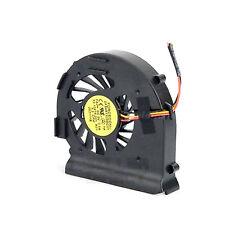 NEW Dell Inspiron M5030 N5030 Fan 0M0J50 M0J50 DFS481305MC0T