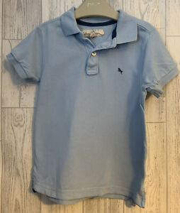 Boys Age 2-4 Years - H&M Polo Shirt